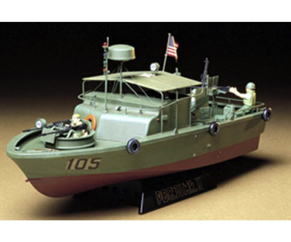 mini rc boats for sale with Tamiya 135 Us Navy Pbr 31 Mk on Ford Transit Vans Scale Model Original Diecast Model Ford Transit Connect Wagon Display Model Toy besides Watch together with 161209 Rc Jets Anyone besides Captainsmodels further 336306547.