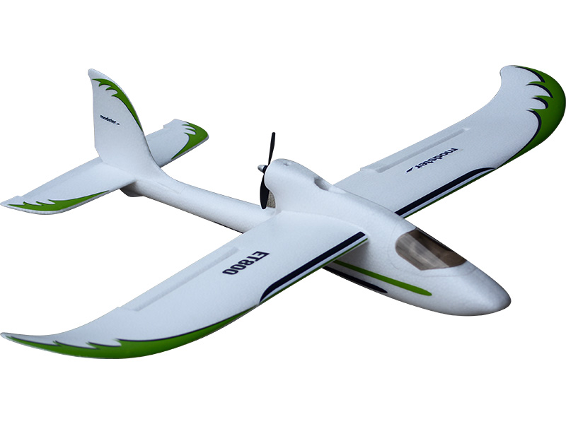 remote helicopter schematics with Rc Trainer Airplane Mode 3 on Drone besides Types Of Drones further Nuclear Submarine Engine Diagram besides Projet Drone 2500mm Kit further Rc Gas Airplane Wiring Diagram.