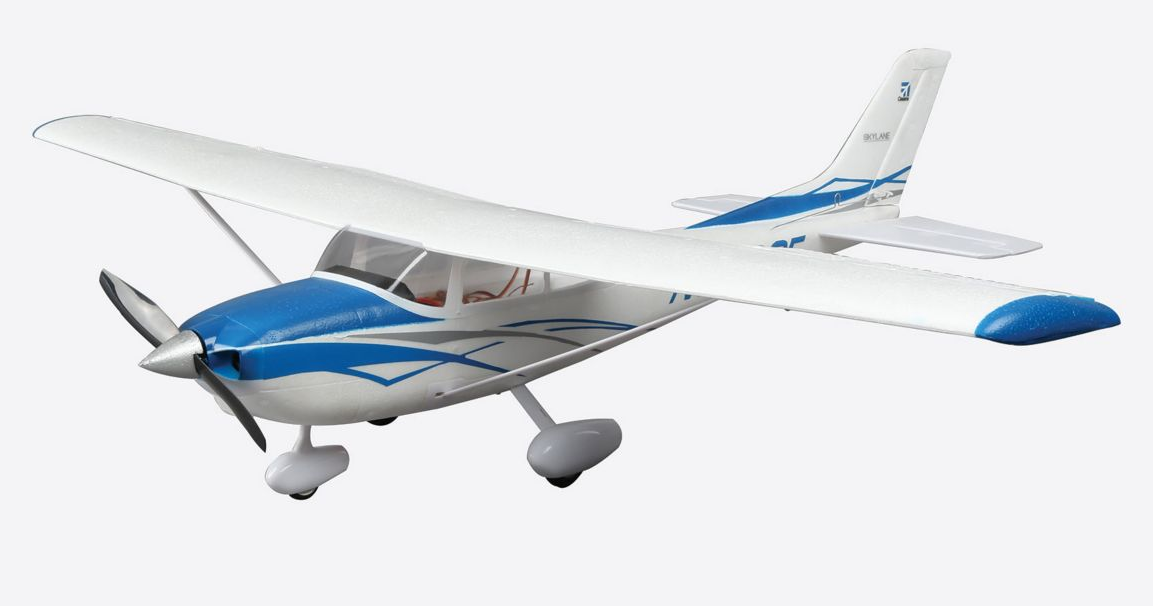 Rc hobby shop online