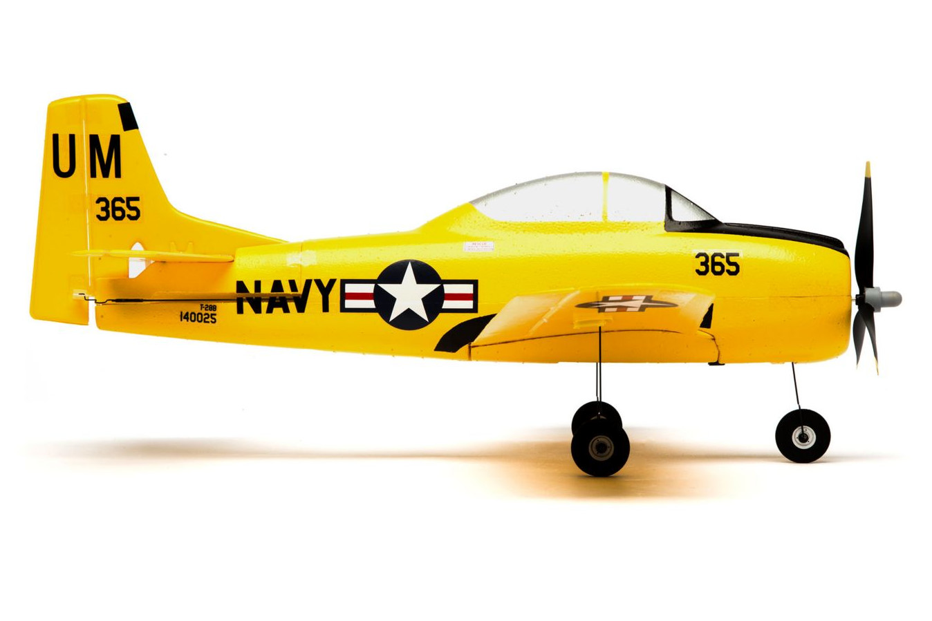 hobbyzone airplane with Rc Airplanes For Sale With Safe on Rc Airplanes Australia together with Colombia Beaches as well Watch likewise Showthread moreover Hobby Desk.