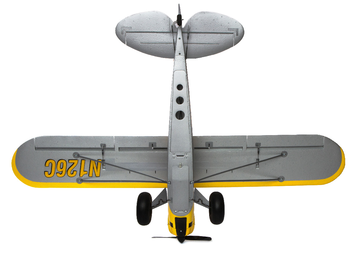 hobbyzone airplane with Hobbyzone Carbon Cub S 1300mm Bnf Basic Mit Gps Aktive Drone Technology A229238 on Watch moreover P703567 also Traxxas Revo 3 3 658 48 together with World War 1 together with Radio Controlled Airplanes.