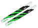 Rotorblätter ZEAL Carbon fiber Energy 350 mm neon green