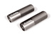Aluminum Shock Body 12x41.5mm (2pcs)