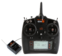 DX6 Transmitter System (Update) with AR610 Receiver