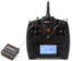 DX8 Transmitter System MD2 EU with AR8000 Receiver