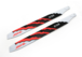 Rotorblätter ZEAL Carbon fiber Energy 238 mm neon red - Blade 230