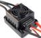 45A Brushless Waterproof Esc modster