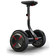 "Self Balancer Ninebot Mini Pro 260 ""schwarz"""
