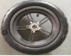 MODSTER FS08 8,5 Zoll: rear wheel 8,5 inch