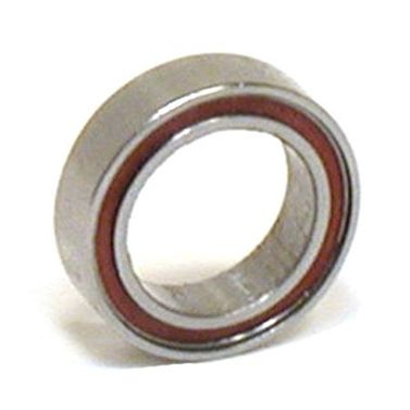 10 x 15 Unflanged Ball Bearing