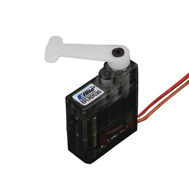 3.5-Gram DS35 Digital Super Sub-Micro Servo
