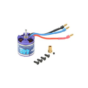 4200kv brushless motor for 450X RTF