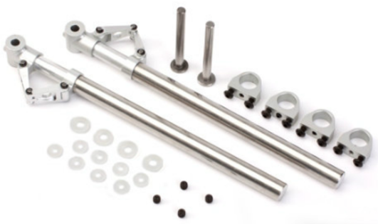 60-120 P-47 Main Strut Set
