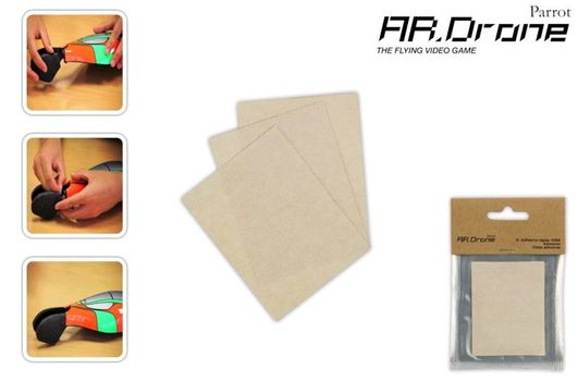 ADHESIVE TAPE (EPP repair kit - Parrot AR.Drone)