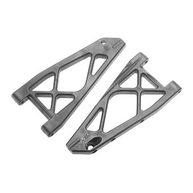 AR330331 Front Lower Suspension Arms Nero (2)