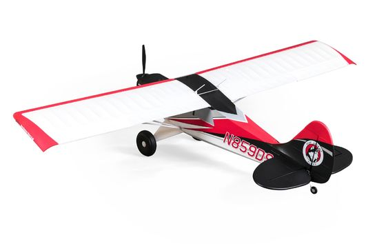 Arrows Husky 1800mm Elektromotor Hochdecker PUP powered by MODSTER Oster Combo inkl. Akku