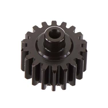 Axial 32P 18T Transmission Gear