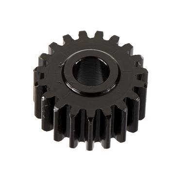 Axial 32P 19T Transmission Gear