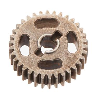 Axial 32P 34T Transmission Gear