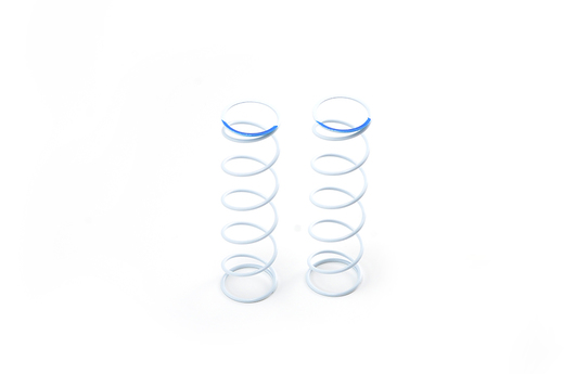 BIG BORE SHOCK SPRINGS: 65mm WHI