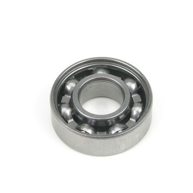 Ball Bearing, Front (Sealed) S91109