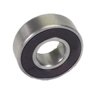 Ball Bearing,Front(RBR)-S91109: A