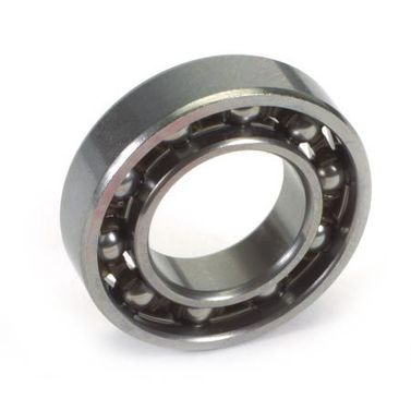 Ball Bearing,Rear (Open)-40110: A