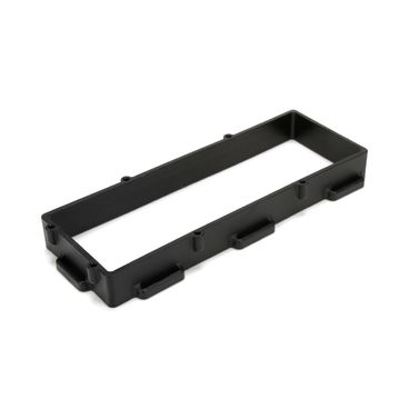 Battery Tray: 8IGHT-T E 3.0