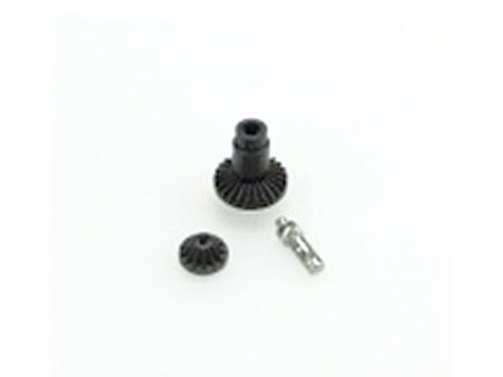 Bevel Gear 1:35 scaler