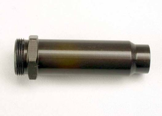 Big Bore shock cylinder (XX-long) (1)