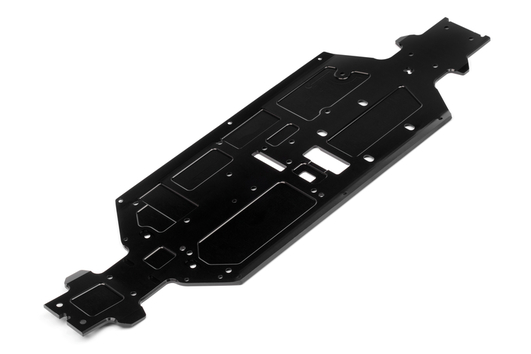 Chassis (3mm) D812
