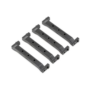 Chassis Brace (2): 1.9 Barrage