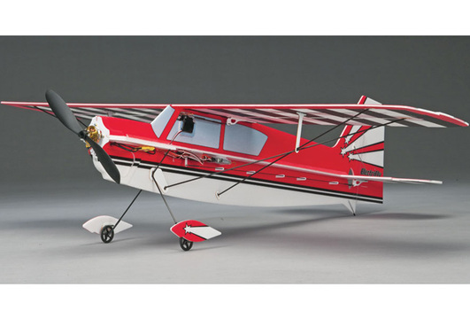 Citabria ARF 840 mm Great Planes