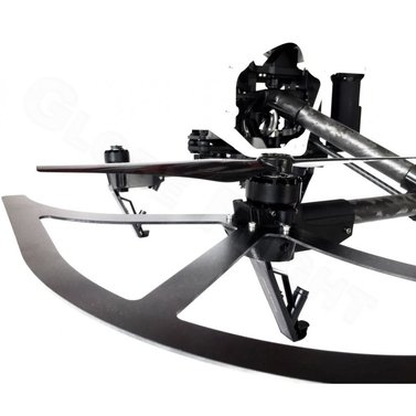 DJI Inspire 1 - Propeller Guard Set