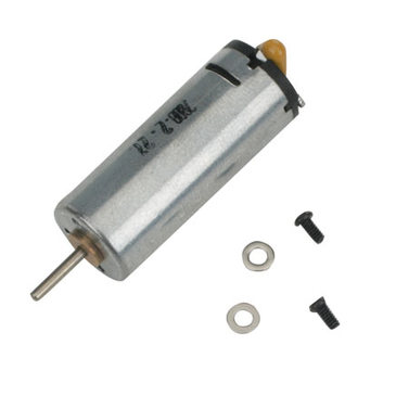 Direct-Drive N60 Tail Motor: BCPP2 BSR
