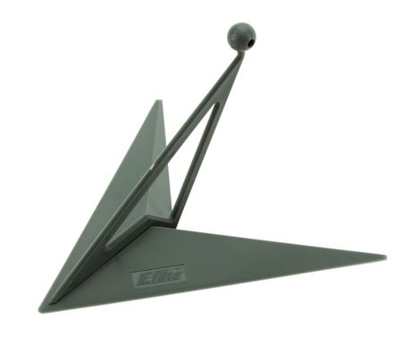 Display Stand: 300-Size Warbirds