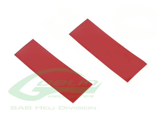 Double-Sided Tape 100x35x1 (2)