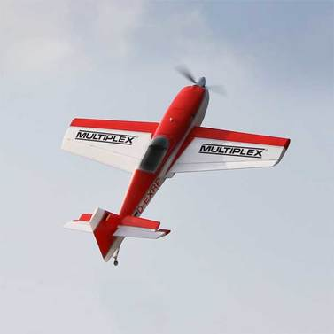 Extra 300S RR 1200 mm Multiplex