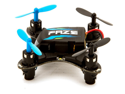 FAZE V2 RTF ULTRA SMALL QUAD