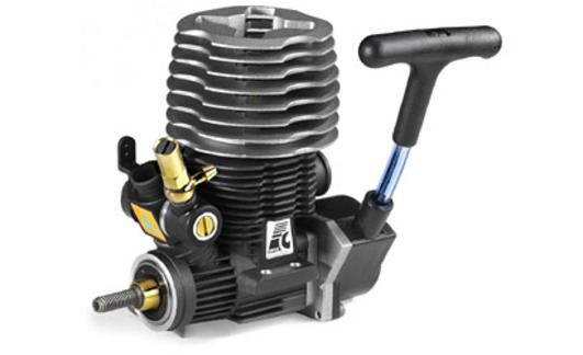 Force Motor 18R/3.00ccm