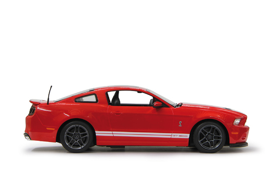 Ford Shelby GT500 1:14 rot 40MHz