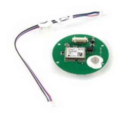 GPS Modul Blue Arrow Q