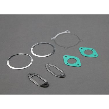 Gasket Set, Engine: 33GX