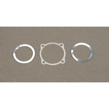 Gasket Set (Engine): 60NX