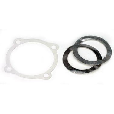Gasket Set, Engine E61416: E61