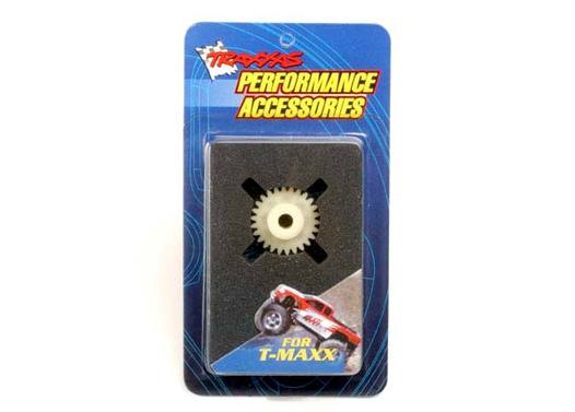 Gear, 26-T (Replacement gear for the 4994X forward-only shaft)