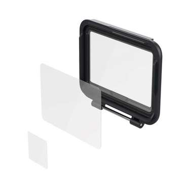 GoPro HERO5 Black Screen Protectors