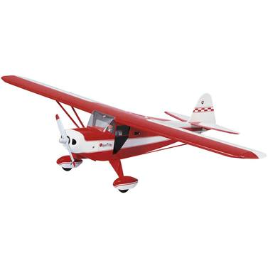 GreatPlanes T-Craft KIT GP 1420 mm