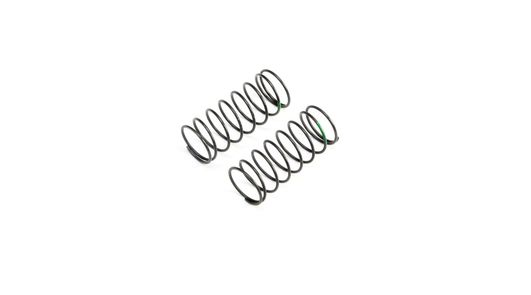 Green Front Springs, Low Frequency, 12mm (2)