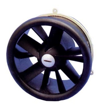 Impeller Fan  1000